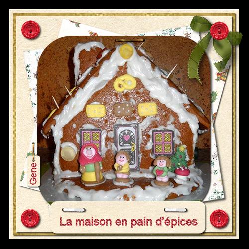 la-maison-pain-d-epices.png